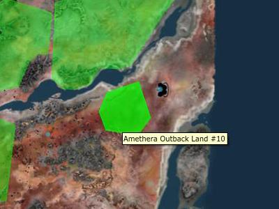 Amethera Outback Land 10.jpg