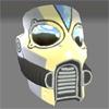Armor thumb ghost.jpg