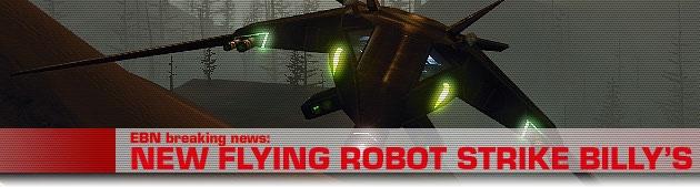 EBN News 29 Oct 2010.jpeg