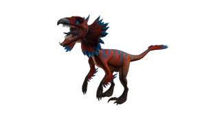 Mutated Riptor-profile.png