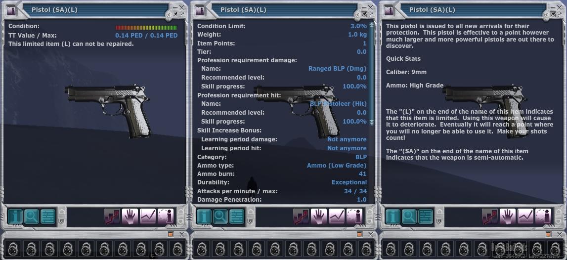 Pistol (SA)(L) Stats.jpg