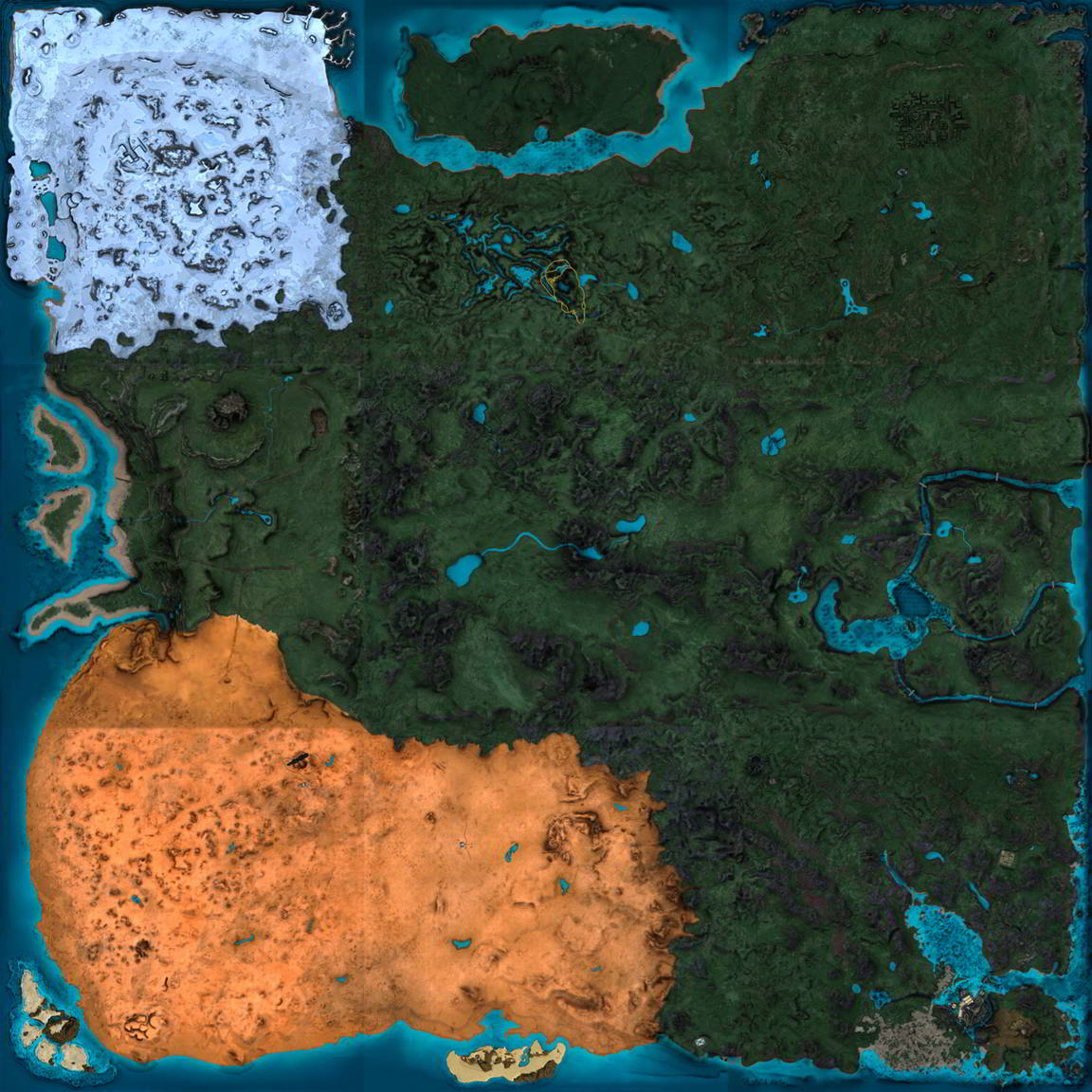 Arkadia map empty enhanced 1152x1152.jpg