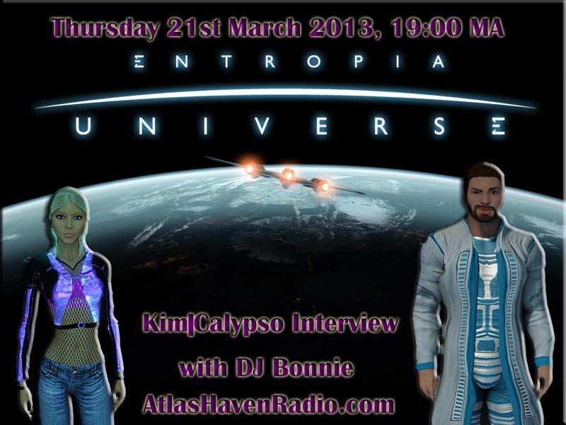 DJ Bonnie Kim Calypso Interview March 2013.jpg