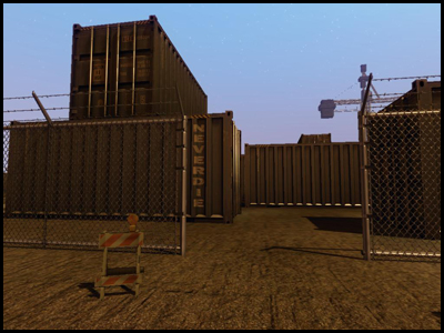 Docklands-Container-Yard 2.jpg