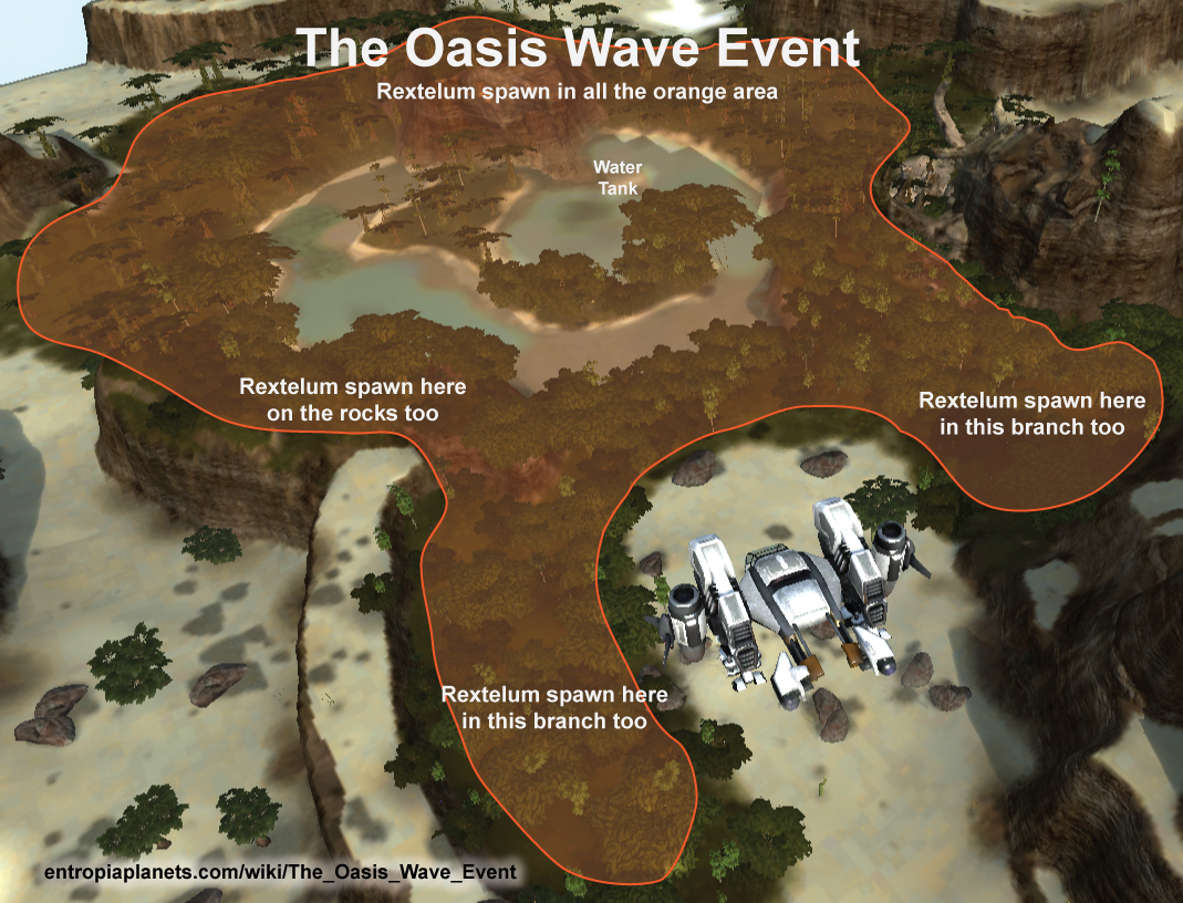 The Oasis Wave Event Spawn Area.jpg
