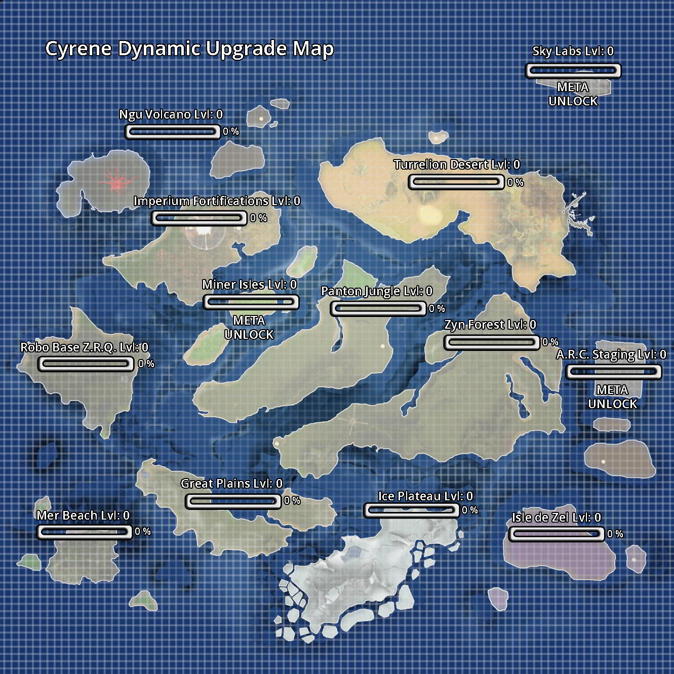 Cyrene dymanic upgrade map 29 Oct 2014.jpg