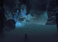 Crystalline Cavern thumb 200x144.jpg