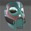 Armor thumb guardian.jpg