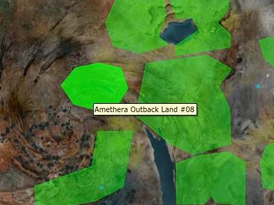 Amethera Outback Land 08.jpg