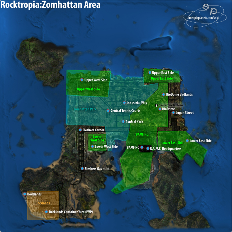 ROCKtropia Zomhattan Area Overview Map.jpg