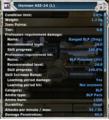 Item Weapon Herman ASI-24 (L) 02.png
