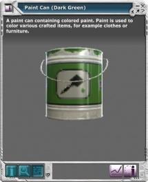 Iteminfo Paint Can (Dark Green) 03.jpg