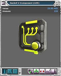Iteminfo Socket V Component 01.jpg