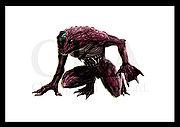 Cyrene-concept-art-05-swamp-lurker.jpg