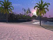Next Island Guides Arthurs Island Tours Part 3 23.jpg
