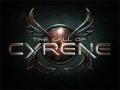 Planet Cyrene Logo.jpg