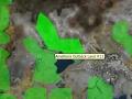 Amethera Outback Land 11.jpg
