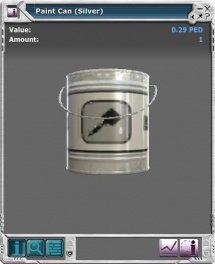 Iteminfo Paint Can (Silver) 01.jpg