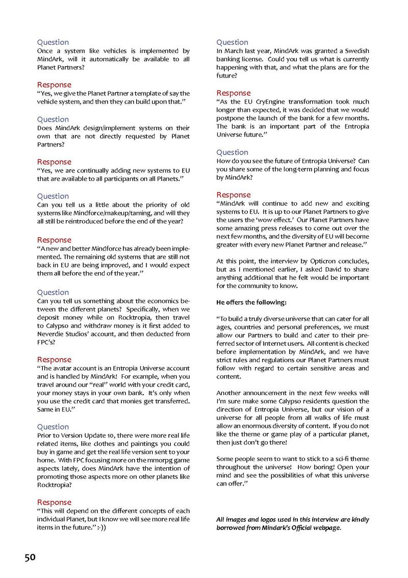 EntropiaTimes September 2010.pdf