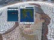 Next Island Guides Arthurs Island Tours Part 3 31.jpg