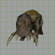 Moblist thumb Armax Bull.png