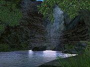 Next Island Guides Arthurs Island Tours Part 3 28.jpg