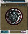 Arkadian Key 4 01.jpg