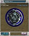 Arkadian Key 2 01.jpg