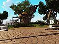 NI Guides Arthurs Island Tours Part 1 09.jpg
