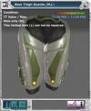 Item armor bearL thigh.jpg