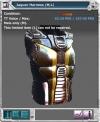 Item armor jaguarL harness.jpg