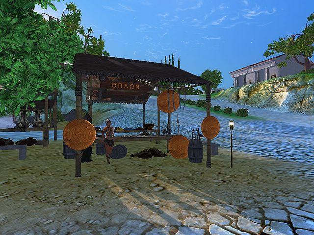 Next Island Guides Arthurs Island Tours Part 4 14.jpg