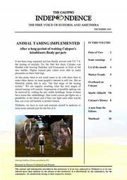 TCI-2005-12.pdf