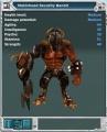 Motorhead security 02.jpg