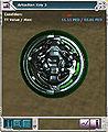 Arkadian Key 3 01.jpg