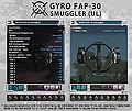 GYRO FAP-30 Smuggler 01.jpg