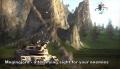 Megingjord Combat Tank.jpg
