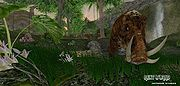 Next-island-preview-boar-01.jpg