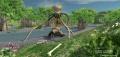Next-island-preview-treemonster-01.jpg