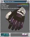 Item armor orcaL gloves.jpg