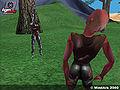 Project Entropia September 2000 Screenshot 04.jpg