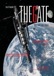 Thegate200211.pdf
