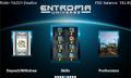 Virtual tycoon main menu 02.png
