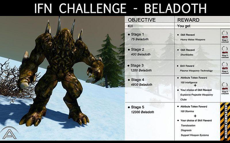 IFN Challenge Beladoth.jpg