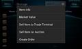 Virtual tycoon item menu.png