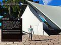 NI Guides Arthurs Island Tours Part 1 06.jpg