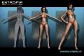 Next-Island-Bikini-Girl-3D-Model.jpg