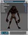 Werewolf 02.jpg