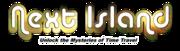 Next Island Logo.png