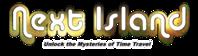 Next Island Logo